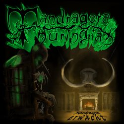 Mandragora Erwacht - Download