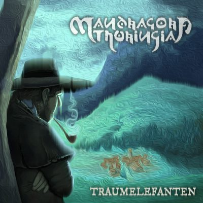 Traumelefanten - Download